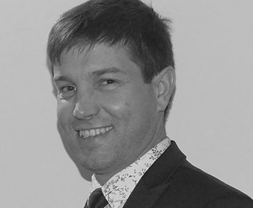 Cédric PRAUD expert comptable Challans