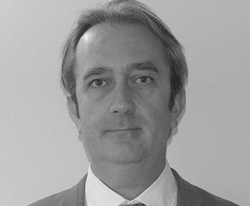 Laurent BLANCGET expert comptable Luçon Niort