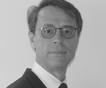 Pascal BERNARD expert comptable La Roche sur Yon