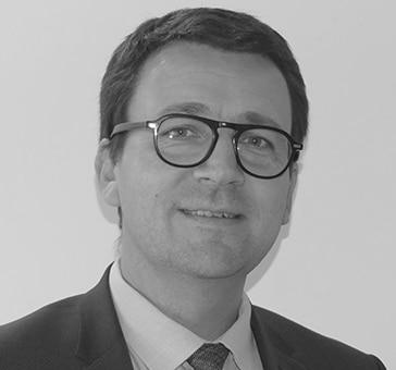Philippe GOICHON expert comptable La Roche sur Yon