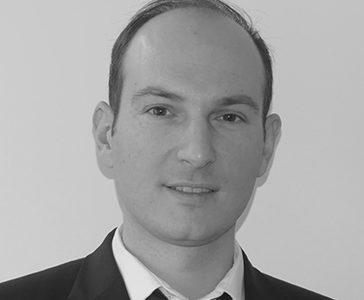 Alexandre ROTUREAU expert comptable La Roche sur Yon