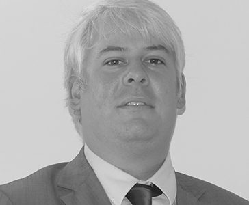 Florian HAINE expert comptable Cholet