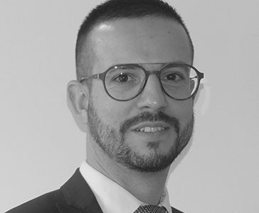 Guillaume GRESEAU expert comptable Challans