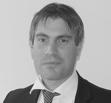 Guillaume LABBE commissaire aux comptes La Roche sur Yon