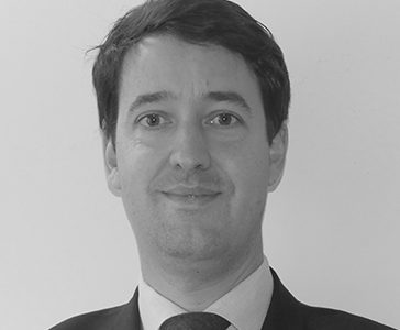 Hervé MAZE expert comptable Nantes
