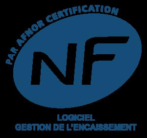 NF525