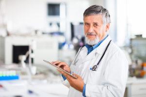 Accompagnement profession libérale médicale et paramédicale cession patientèle