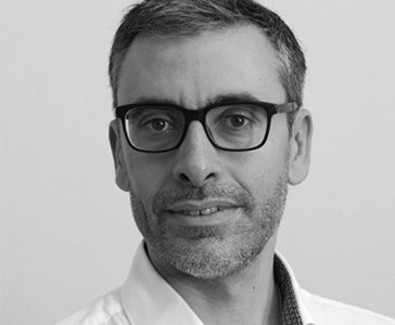 Stéphane PLOTEAU expert conseil nantes