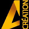 LOGO_CREATION