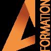 LOGO_FORMATION