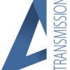Logo TRANSMISSION-01