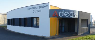 ADECIA Nantes sud