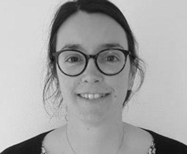 Elodie PRAUD expert comptable Nantes
