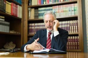 Cession entreprise profession libérale juridique
