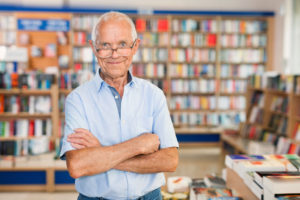 Cession entreprise tabac presse librairie
