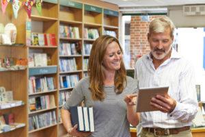 Reprise entreprise tabac presse librairie