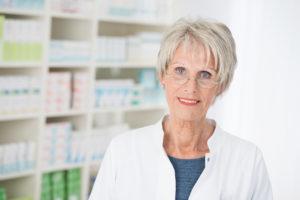Cession entreprise pharmacie