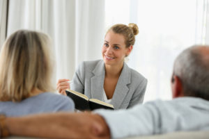 Création entreprise opérations financières et assurances