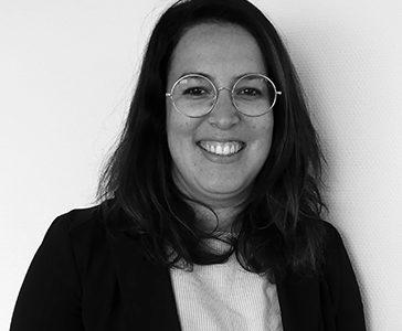 Noemie GRELIER expert comptable La Roche sur Yon