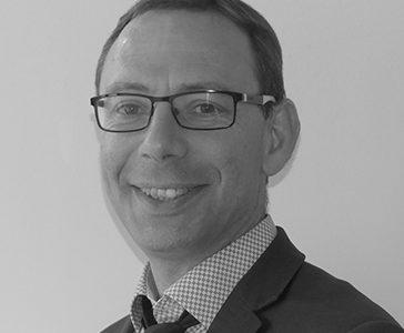 Pascal BRIANCEAU expert comptable Les Sables d'Olonne