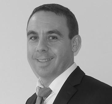Tony SEILLER expert comptable La Roche sur Yon