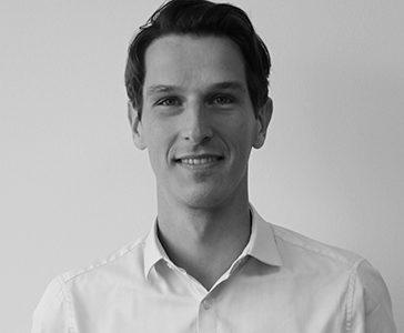 FABIEN BABONNEAU expert comptable Angers